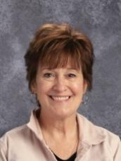 Mrs. Vanni